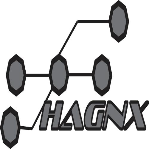 HAGNX REMIX
