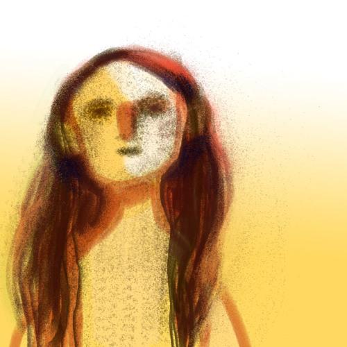 Disa Wallander's avatar