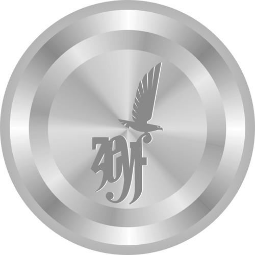 huzeyfecokakli's avatar