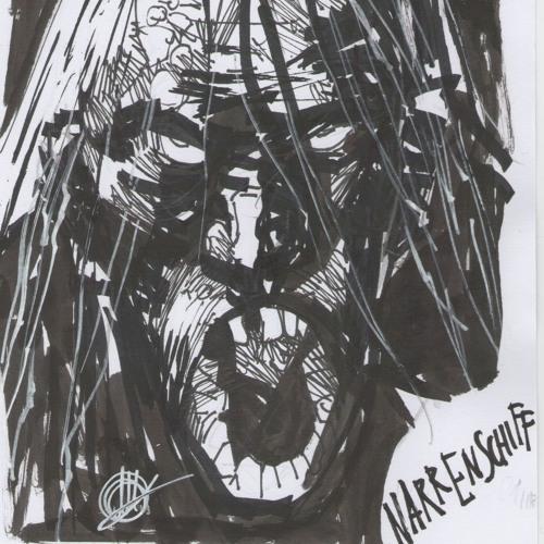 Narrenschiff's avatar