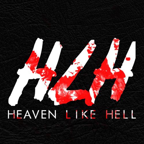 Heaven Like Hell's avatar