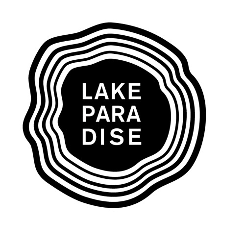 Lake Paradise Records's avatar