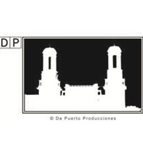 DE PUERTO PRODUCCIONES's avatar