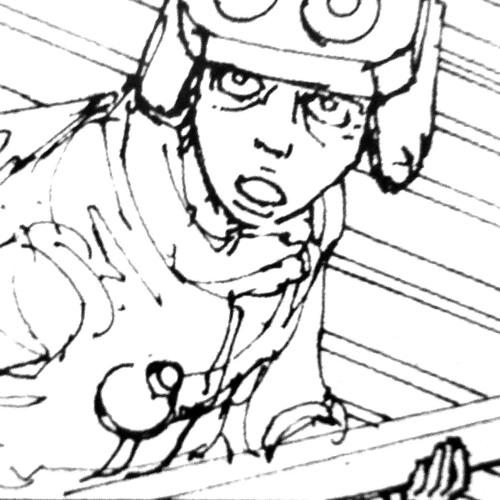 Nekro_SpecialWeapons's avatar