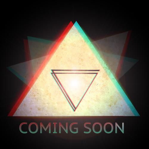 The PRYSM's avatar