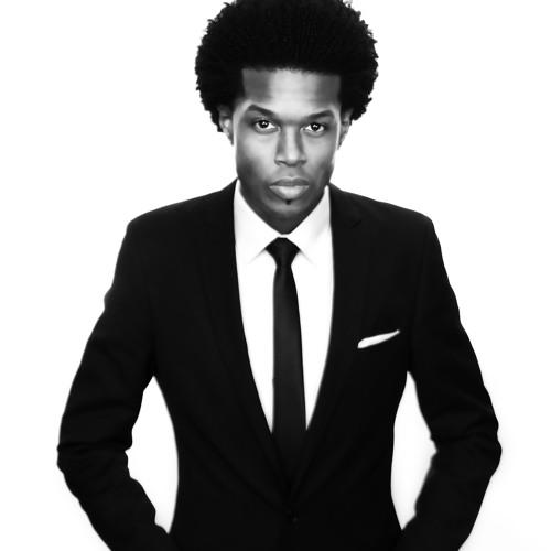 Christopher Aaron's avatar