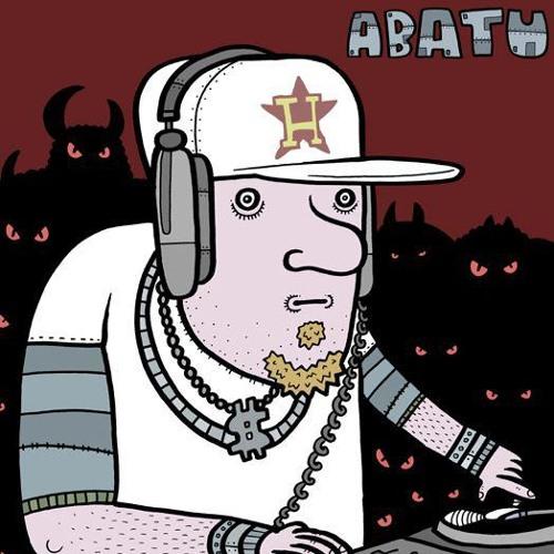 Abatu - Bash (Clip)