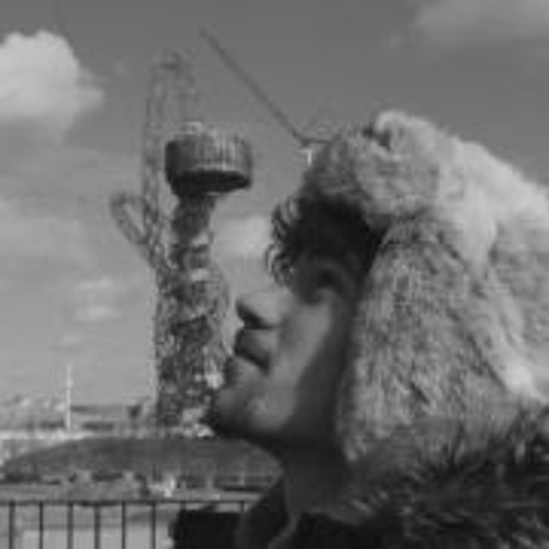 Arthur Lefay Sale-Sale's avatar
