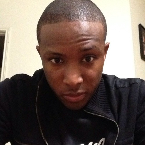 YoungAlex84's avatar