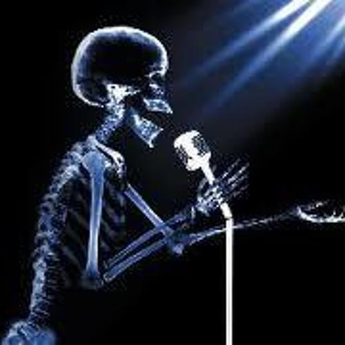 اغاني شعبية مصرية 2013 جديد