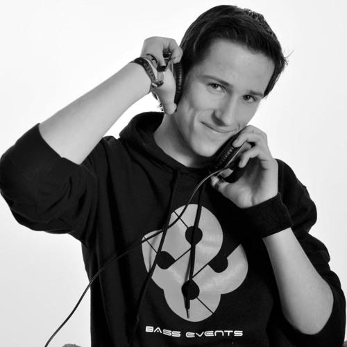 DJ Drevon - weekly hardstyle episode 3
