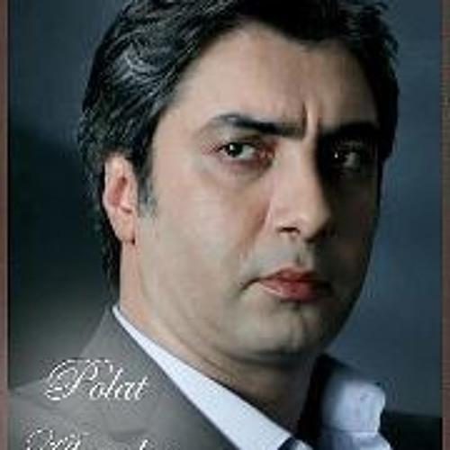 Hussein Jassim 1's avatar