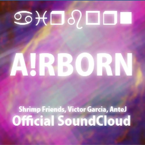 A!rbornOfficial's avatar