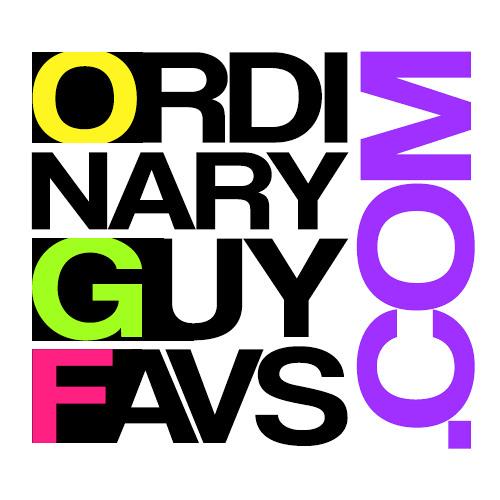OrdinaryGuyFavs.com's avatar