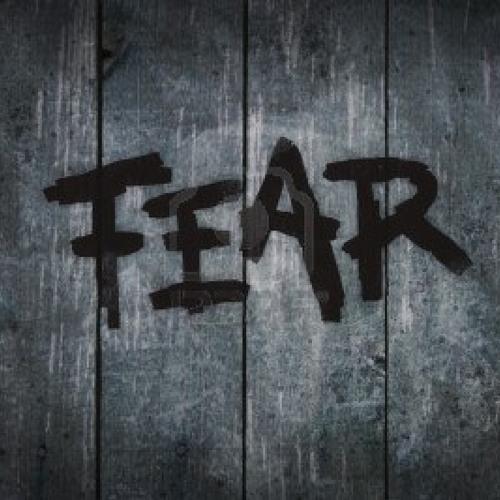 FEAR3-6's's avatar
