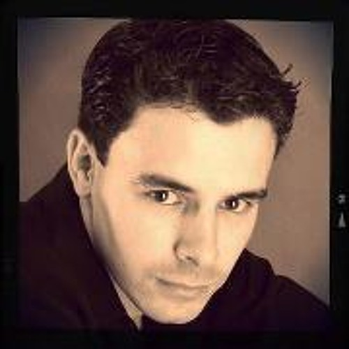 Isaac Ribeiro Martins's avatar