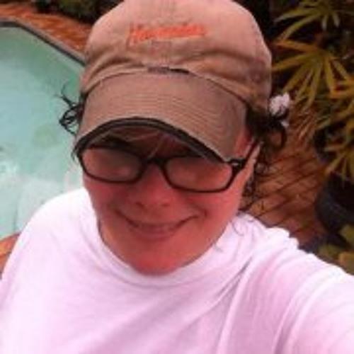 Marie Angelee's avatar