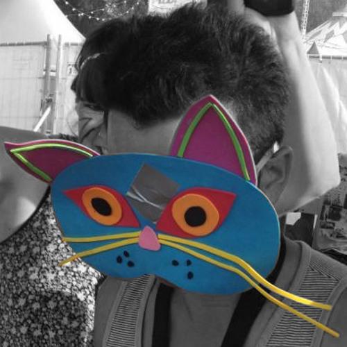 mosidi's avatar
