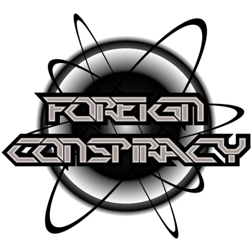 Foreign Conspiracy's avatar