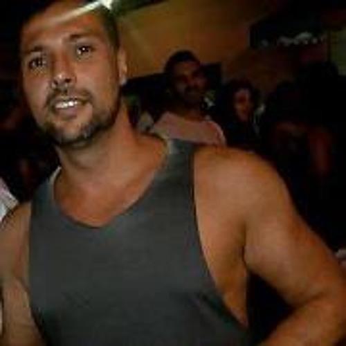 Marcelo Corrêa 17's avatar