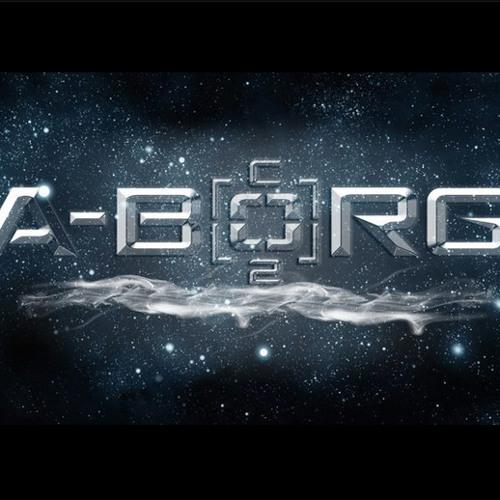 A-Borg's avatar