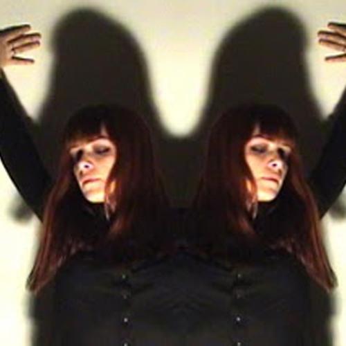 Victoria Lukas's avatar