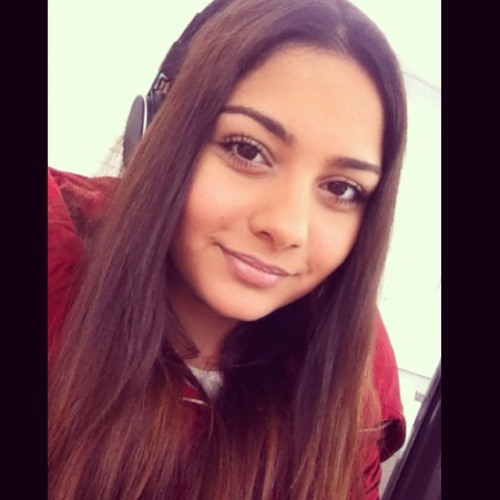 mahiraa's avatar