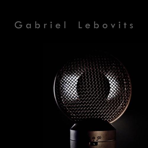gabriellebo's avatar