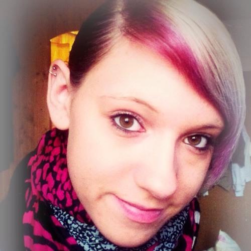jijileiiiin's avatar