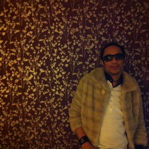 g-dogg 123's avatar