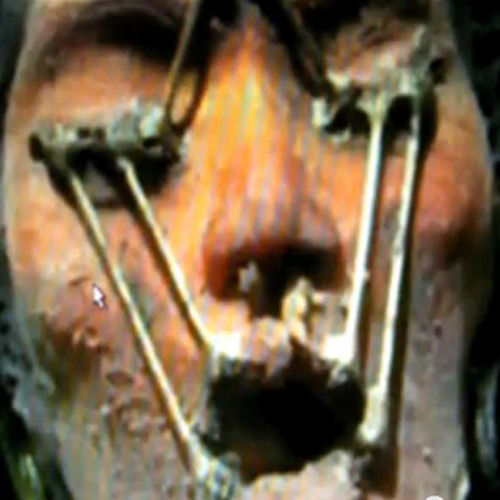 AIWIHOME's avatar