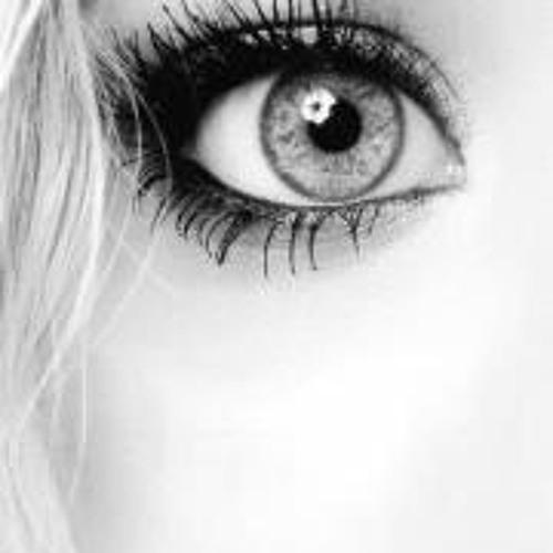Lisa Anny Malice's avatar