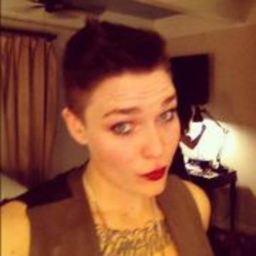 Brittany Rea 2's avatar