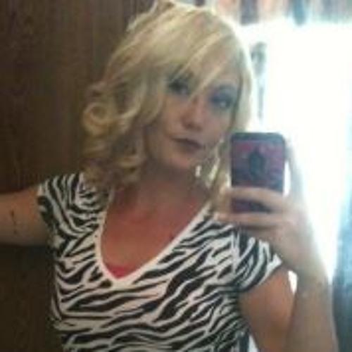 lilliana <3's avatar