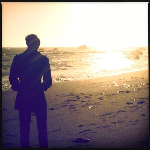 Spencer Richardson's avatar