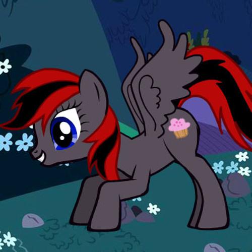 chaos-cupcake's avatar