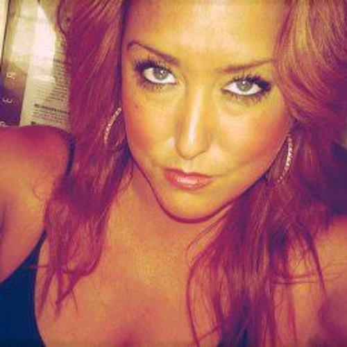 Tara Clements's avatar