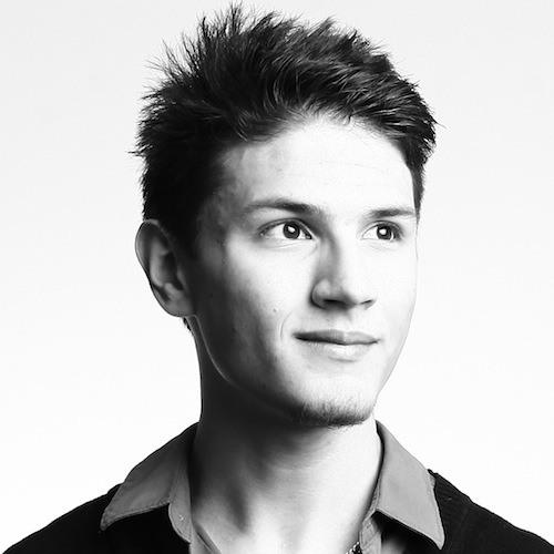 Zeeraw's avatar