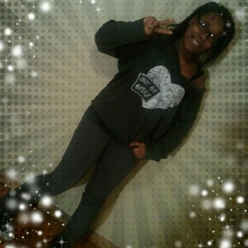 zahreyahlove's avatar