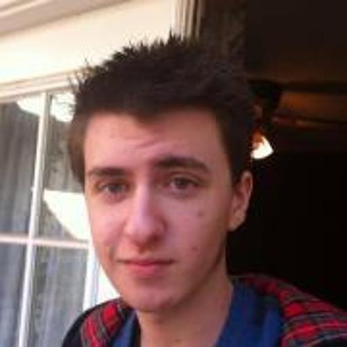 Jonny Schell-Appleby's avatar