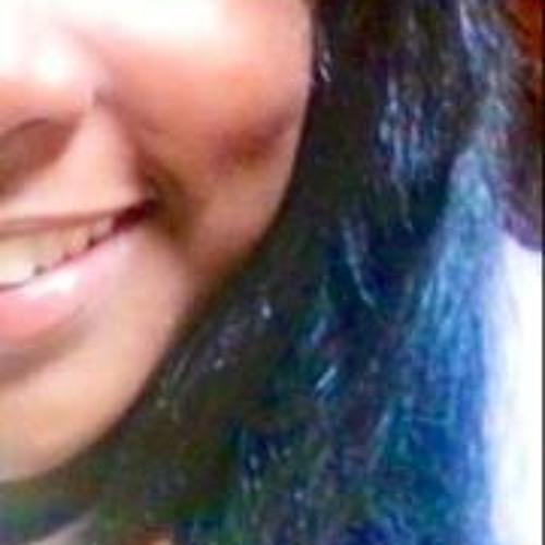 Zahra Hmh Hmh's avatar