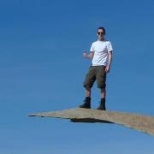 Matthew Miller 46's avatar