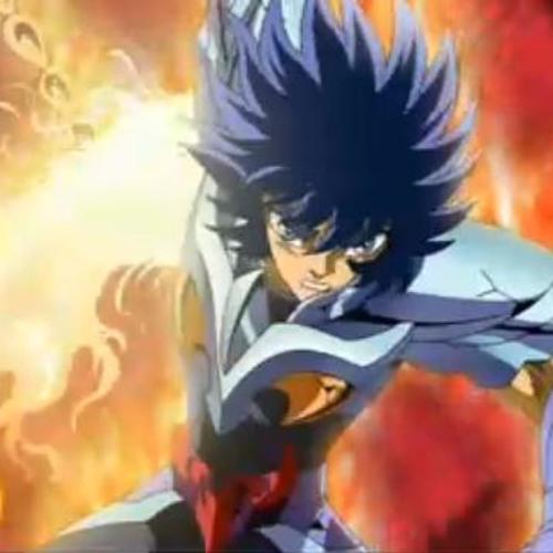 infinitevx's avatar