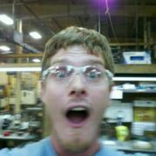 Justin Byrnes 2's avatar