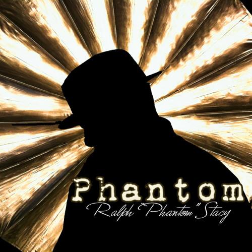 Ralph Phantom Stacy's avatar