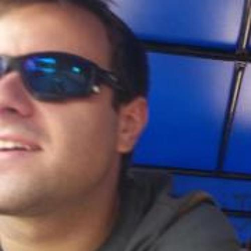 Eduardo Freitas 22's avatar