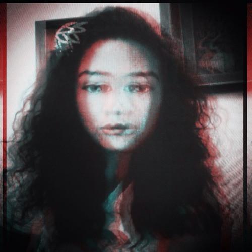 jmmhlln's avatar