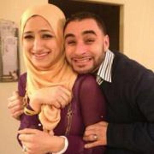 Fatema Al-Mafarjeh's avatar