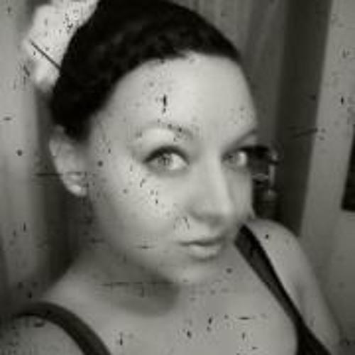 serenashaeVolimi tebe 22's avatar