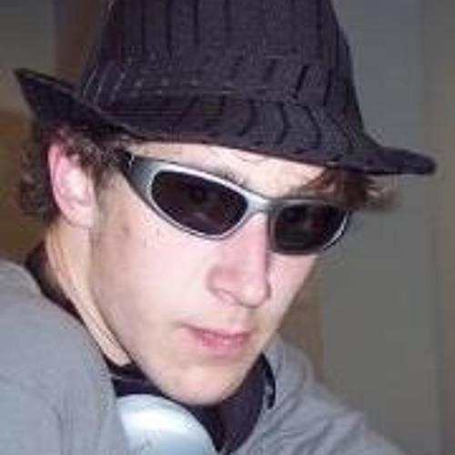 Garrett Yearsley's avatar